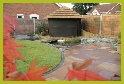 Click To See Portfolio Video & Photos Of This Full Garden In Redditch