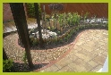 Click To See Portfolio Photos Of This Full Garden In Redditch