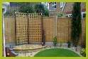 Click To See Video Photos Of Fencing Installations