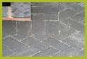 Click To See Video And Photos Of Block Paving Installations