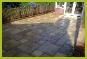 Click To See Photos Of Patio Installations