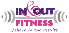 Click To See Website That Deals With Reconditioned Fitness Equipment : In And Out Fitness